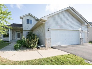 17746 Fortune Trail Lakeville, Mn 55024