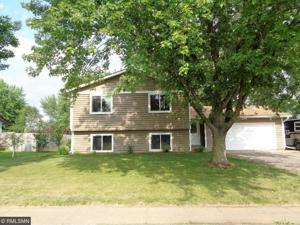20660 Jacquard Avenue Lakeville, Mn 55044
