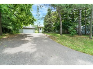 58 Old County Road C E Little Canada, Mn 55117