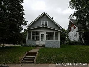 1520 Canfield Avenue Saint Paul, Mn 55108