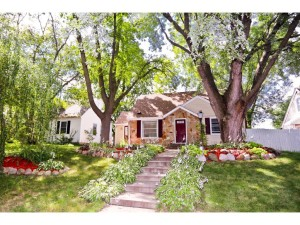2126 Highland Place Columbia Heights, Mn 55421