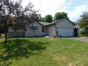 8241 Jeffery Lane S Cottage Grove, Mn 55016
