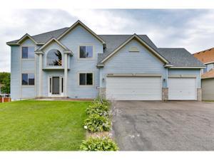 6574 Sioux Lane Lino Lakes, Mn 55014