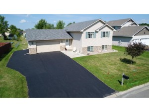 439 Grand Avenue Sw Lonsdale, Mn 55046
