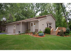399 Colleen Drive Vadnais Heights, Mn 55127