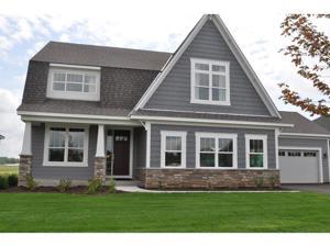 18138 Glenbridge Avenue Lakeville, Mn 55044