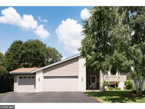 2204 Connelly Circle Burnsville, Mn 55337
