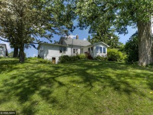 7828 St Croix Trail Hastings, Mn 55033