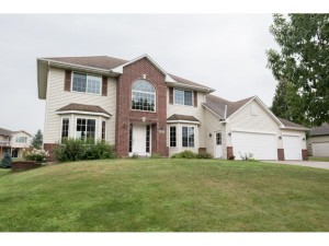 10601 Golden Eagle Trail Woodbury, Mn 55129