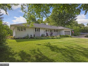 2651 Major Avenue N Golden Valley, Mn 55422