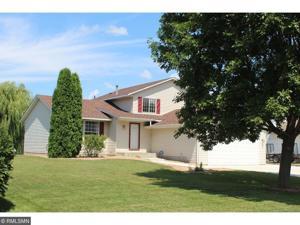 908 Meadow Place Belle Plaine, Mn 56011