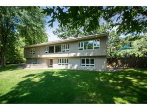 1535 Oak Avenue Arden Hills, Mn 55112