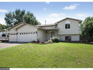 9258 Jeffery Avenue S Cottage Grove, Mn 55016