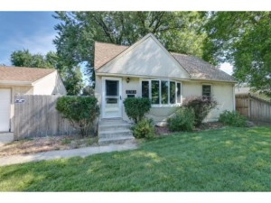 3753 72nd Street E Inver Grove Heights, Mn 55076