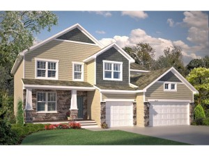 18817 Huntley Trail Lakeville, Mn 55044
