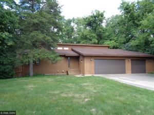 103 Woodland Circle Jordan, Mn 55352