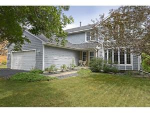 8667 Grier Lane Eden Prairie, Mn 55344