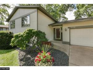 1512 Lark Avenue Maplewood, Mn 55109