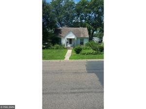 6744 Washburn Avenue S Richfield, Mn 55423