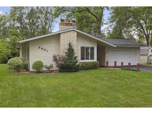 5931 Independence Avenue N New Hope, Mn 55428
