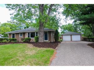 8445 Heron Avenue S Cottage Grove, Mn 55016