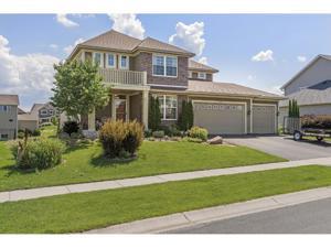 6236 Urbandale Lane N Maple Grove, Mn 55311