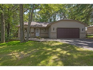 354 123rd Circle Nw Coon Rapids, Mn 55448