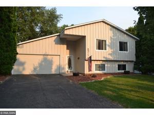 8573 Ivan Avenue S Cottage Grove, Mn 55016