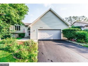 13910 Duluth Drive Apple Valley, Mn 55124
