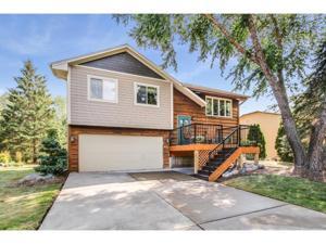 814 Orange Street Lino Lakes, Mn 55014