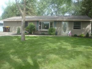 4358 Pleasant Street Se Prior Lake, Mn 55372