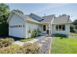 14743 Eagle Street Nw Andover, Mn 55304