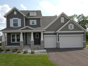 18895 100th Place N Maple Grove, Mn 55311