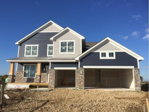18932 Huntley Trail Lakeville, Mn 55044