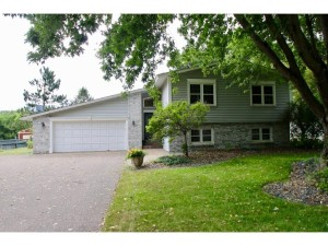 11892 Flintwood Street Nw Coon Rapids, Mn 55448