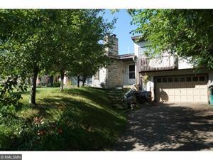 3745 Lakeland Avenue N Robbinsdale, Mn 55422