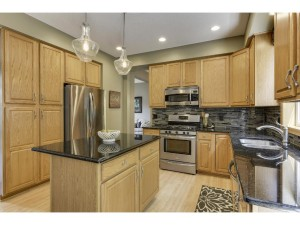 15890 73rd Place N Maple Grove, Mn 55311