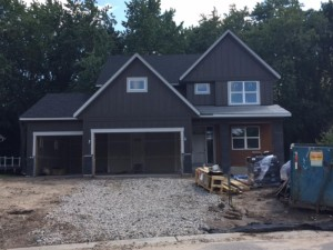 858 Pinetree Court Little Canada, Mn 55109