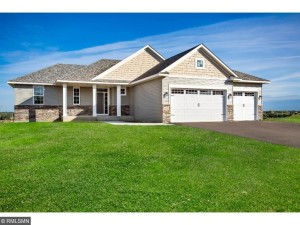 24330 Superior Drive Rogers, Mn 55374