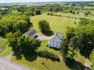 20785 County Road 30 Corcoran, Mn 55374