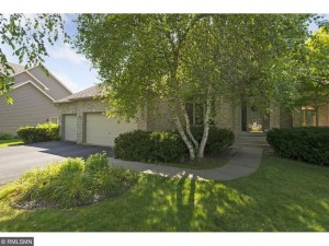 7408 Fawn Hill Road Chanhassen, Mn 55317