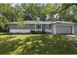 4208 Boone Avenue N New Hope, Mn 55428