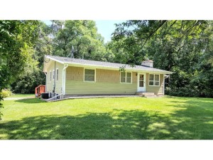 10680 County Rd 19 Corcoran, Mn 55357
