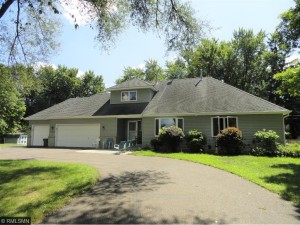 1384 Eldridge Avenue E Maplewood, Mn 55109
