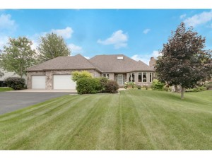1508 139th Lane Nw Andover, Mn 55304