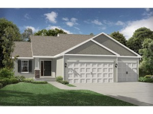 15262 Emory Avenue Apple Valley, Mn 55124