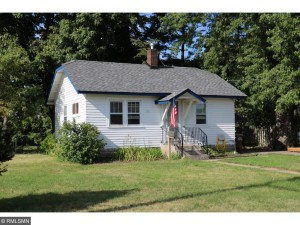 125 3rd Street Nw Osseo, Mn 55369