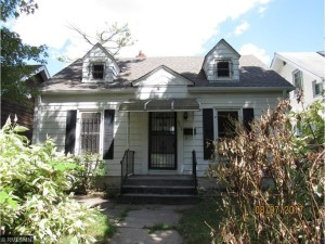 3718 Newton Avenue N Minneapolis, Mn 55412