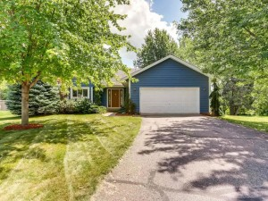 10034 205th Court W Lakeville, Mn 55044