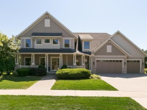 1359 Clearwater Drive Woodbury, Mn 55129